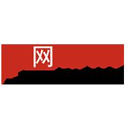 大发pk10,网站优化,整站优化,百度优化