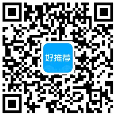 93030.com