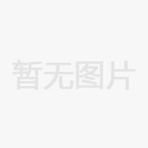 博世 锂电池电钻 Bosch TDR1440-LI
