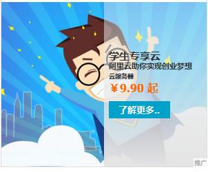 2007.com